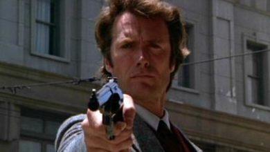 Photo of Hollywood Gunslinger Clint Eastwood Backs Gun-grabber Bloomberg