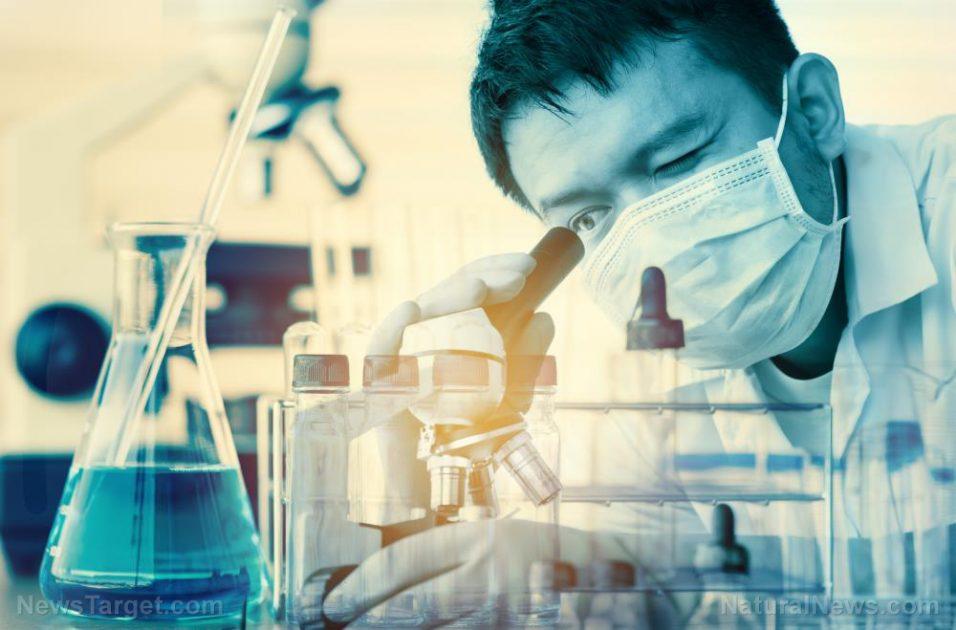 "Prof. Francis Boyle: 13,000 ""death scientists"" hard at work destroying humanity with a $100 billion germ warfare ""criminal enterprise"""