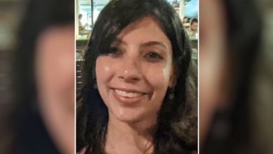 Photo of Google Cloud Manager's Wife Found Dead – He Was Arrested For Her Murder Hours After Claiming She Was Missing During Hawaii Vacation