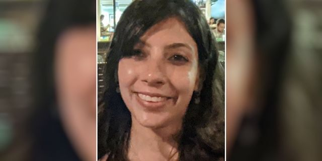 Hawaiian Vacation Murder: Google Cloud Manager's Wife Found Dead, Husband Arrested