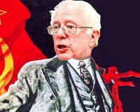 """VIDEO Resurfaces of Bernie Sanders Praising """"Breadlines"""""""