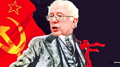 "Photo of VIDEO Resurfaces of Bernie Sanders Praising ""Breadlines"""