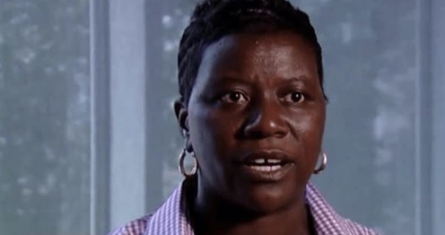 Democrat Facing 50 Years In Prison After Being Placed Under Arrest For Selling Her Votes