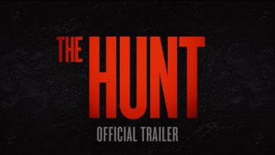 "Photo of THE HUNT is Back On… Movie With Rich Liberal Elites Hunting ""Deplorables"" Will Hit Theaters March 13th"