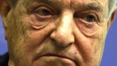 Photo of Soros Backed Group Attempting to Rig Election by Financially Blacklisting Conservatives and…