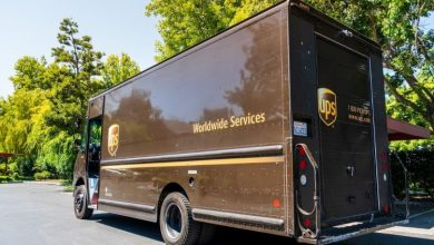 "Photo of Observations of an Anonymous UPS Driver: ""Customers I've Seen Since the 'Rona"""