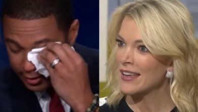 Photo of Megyn Kelly blasts CNN, Don Lemon over 'objective' reporting: 'Who are they kidding?'