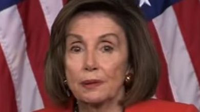Photo of Pelosi Brags About What Is In The Next Stimulus Bill That Will Change America Forever