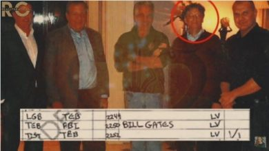 Photo of New Documentary Packages Bill Gates' Ties To Pedophile Jeffrey Epstein, The Eugenics Movement & More (Video)