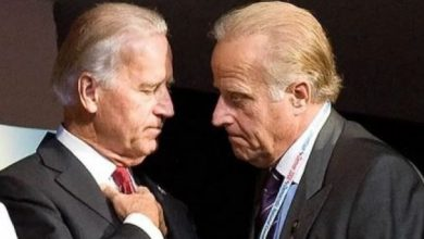 Photo of Biden Crime Family Rocked With Yet Another Scandal As Joe Biden's Brother Used Family's Politcal Power To Advance Business