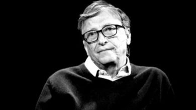 Photo of Bill Gates' Web of Dark Money and Influence – Part 2: The COVID-19 Operation