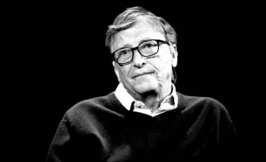 Bill Gates' Web of Dark Money and Influence – Part 2: The COVID-19 Operation