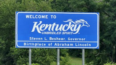 Photo of Health care BIGOTRY: Only Blacks to get free health care in Kentucky, while WHITES are rejected