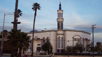 Photo of Californians Object To Islamic Call To Prayer Over Loudspeakers At 4:30AM