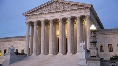 Photo of Supreme Court Grants Trump Admin Fast-Track Deportations Without Legal Recourse