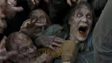 "Photo of NYU Prof: ""Hundreds, If Not Thousands"" Of Universities Will Soon Be ""Walking-Dead"""