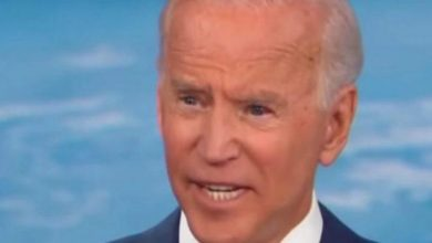 Photo of From 2 Brain Surgeries To Dementia To Possible Incontinence – Why Joe Biden Will Not Be President