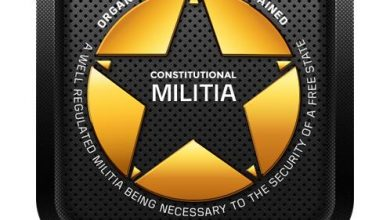 Photo of Constitutional Militia 2.0 – Restoring The Real Law Enforcement Of The People