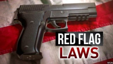 Photo of Congress Hides Red Flag Gun Confiscation In Latest 2021 NDAA