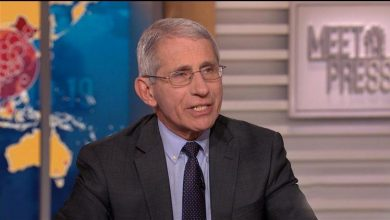Photo of The Soros-Obama Inside Man: Dr. Anthony Fauci