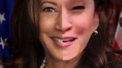 Photo of 8 things you should know about Kamala Harris