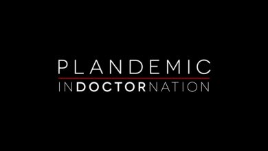 Photo of Plandemic II: inDOCTORnation film released – here are the most damning outtakes that expose the criminal fraud of Fauci, the WHO and the CDC