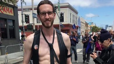 Photo of San Francisco Sen. Scott Wiener Introduces Bill to Decriminalize Men Having Sex With Boys