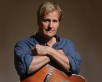 Another Hollywood celebrity, Jeff Daniels, declares war on Trump supporters, says there needs to be more hate