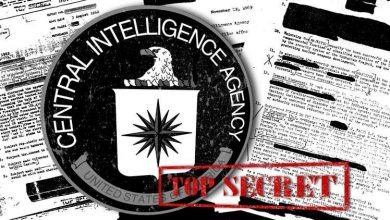 Photo of MKUltra & The CIA's War On The Human Mind