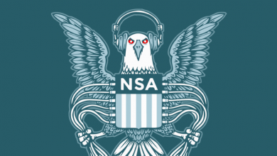 Photo of Judge Rules NSA Spying Program Revealed By Snowden Was Illegal, Useless Against Terrorists