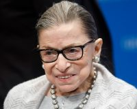 "Leftists explode following Ginsburg's death, threaten to ""burn down"" country and leave bodies in the street if Trump and GOP try to replace her"