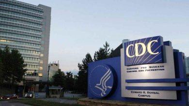Photo of CDC Vindicates Dr. Bukacek – Indicts Itself
