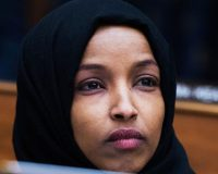 ICE Deports Somalis Accused Of Conspiring With Jihadis, Murder, Rape – Ilhan Omar Warns Of 'Consequences For Somalia'