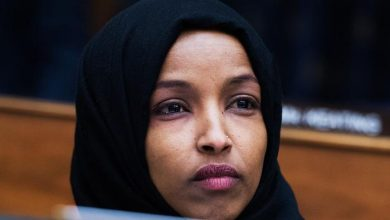 Photo of ICE Deports Somalis Accused Of Conspiring With Jihadis, Murder, Rape – Ilhan Omar Warns Of 'Consequences For Somalia'
