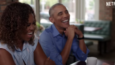 "Photo of Netflix ""Cuties"" Scandal Has The Closely Connected Obama Family Panicking"