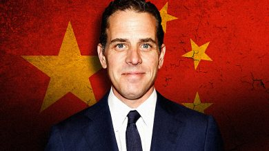 Photo of TREASON: Emails from Hunter Biden associate indicate deal with former VP's son to sell strategic U.S. manufacturer to Chinese government-linked firm