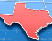 "Democrats hiring ""ballot chasers"" to turn Texas blue through massive organized FRAUD"