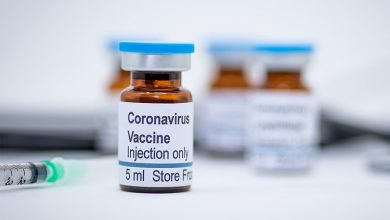 Photo of HOW THEY'LL FAKE THE SUCCESS OF THE COVID VACCINE
