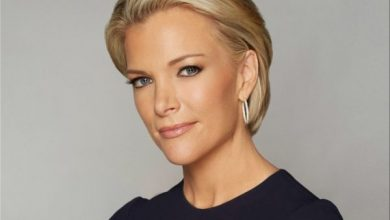 "Photo of After Viciously Anti-White Letter Circulated at Her Sons Upper West Side Private School – Comparing White Kids to ""Killer Cops"" – Megyn Kelly Pulls Kids Out for Good"