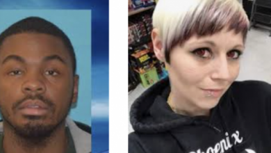 Photo of Her Name Is Kayla Chapman: Remembering a White Female Convenience Store Employee Murdered by Black Career Criminal in 2019 Washington