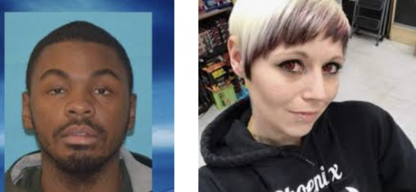Her Name Is Kayla Chapman: Remembering a White Female Convenience Store Employee Murdered by Black Career Criminal in 2019 Washington