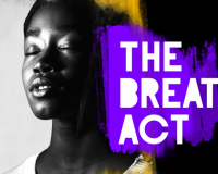 The War on White America Heats Up: the BREATHE ACT Seeks to Criminalize Punishing Black People