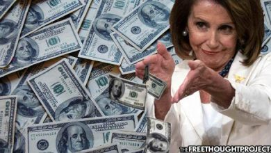 Photo of Analysis Busts Pelosi Sneaking $350 Million For 50 Richest Zip Codes Into COVID Relief Bill