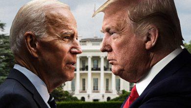Photo of Situation Update – Is Joe Biden preparing to CONCEDE? Rumors emerge of Biden seeking pardon deal from Trump
