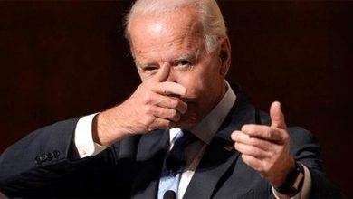 Photo of China Joe Biden's Gun Agenda Is Neither Constitutional Nor Biblical