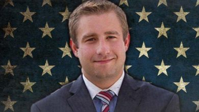 Photo of Deposition Reveals Seth Rich Communicating With Wikileaks & Requesting Payment – Memory-Holed By FBI