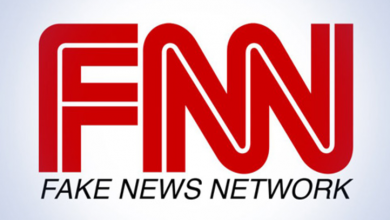 Photo of CNN launches smear attack on The Truth About Cancer founders Ty and Charlene Bollinger