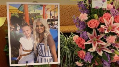 Photo of Utah: 39-Year-Old Mother Dies 4 Days After Second Experimental COVID Injection