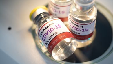 Photo of More than 1,170 people have died after coronavirus vaccines in the U.S. alone (so far)