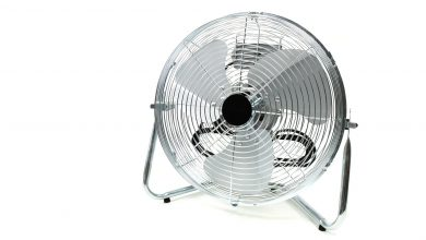 Photo of If You Need To Move Somewhere Before Everything Hits The Fan, You Need To Do It Now